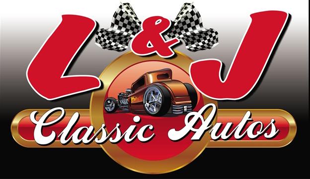 L & J Classic Autos